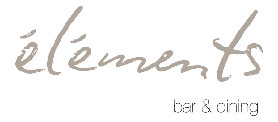 Elements Bar and Dining - Hunter Valley