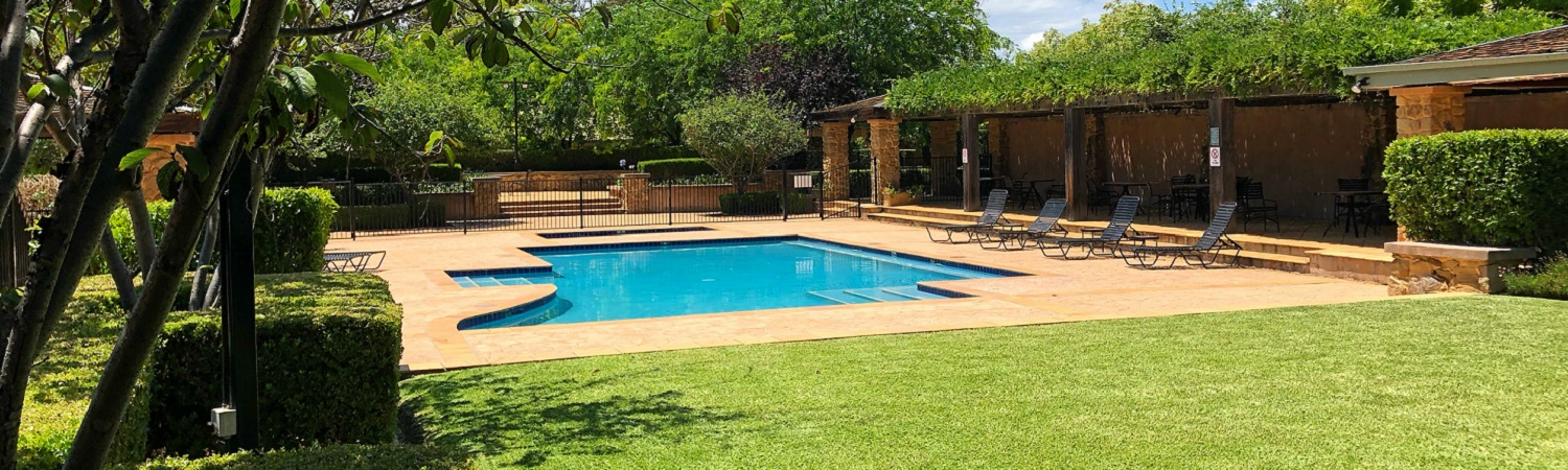 Relax and unwind in the Hunter Valley