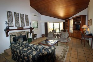 Hunter Valley Accommodation- Presidential Suite