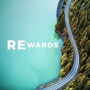 Earn up to 6,000 Reward points for stays of 2 nights or more!